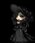 --Beckys Nightmare--