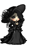 --Beckys Nightmare--'s avatar