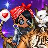 Keisha Lyon's avatar