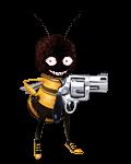 Lulexiaa's avatar
