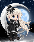 fluffyRhyme's avatar