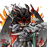 omg neo's avatar