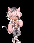 Kyaptain's avatar