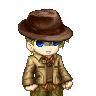 Nikholaus's avatar