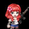 Anduril's avatar