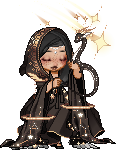 x-OhhPrincess's avatar