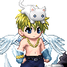 Angelic King's avatar