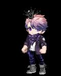 Mochi Little Gamer