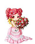 Fuyumi-Aya