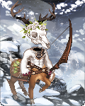 Vazladel's avatar