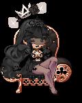 xKANNIBIS-KITTYx's avatar