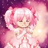 Lunavela's avatar