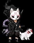 Winox's avatar