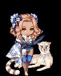 Polette's avatar
