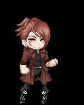 Parker_tK's avatar