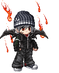 untitled 240's avatar
