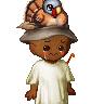 -RHINANA-'s avatar