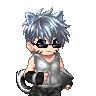 Silverwolf15's avatar