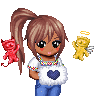 RubyGlassEyes's avatar