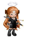 I Tsumi I's avatar