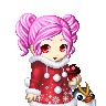 Cherished Strawberries's avatar