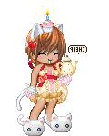 Teenie Rini's avatar