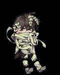 707_Luciel Choi 's avatar