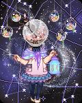 OpticPeach's avatar