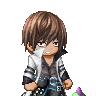 xxAzN_MoneYxx's avatar