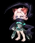 ScarlettLegionaire's avatar