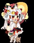 NAOMI IU's avatar