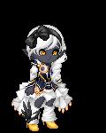 Enigma of Amigara Fault's avatar