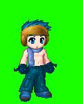 Voodoom's avatar