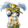 ~xdi0r_aNgElx~'s avatar