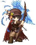 spheal 000's avatar