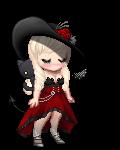 diana_0002's avatar