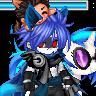Kintaru-#1's avatar