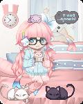 l RandomOtakuGirl l's avatar