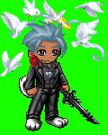 kameronk's avatar