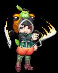 Achoo Cirrus's avatar