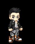 robodanbo's avatar