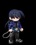 shadowhallow9's avatar