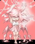 ~Sana~Karata~'s avatar