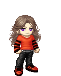 dehhh kun's avatar