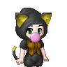 candyline's avatar