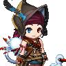Eden Kestral's avatar