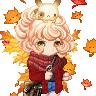 Vieamoureuselala's avatar