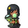 La Loca Blanca Nieves's avatar