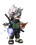fangyo's avatar