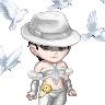 xXBurntIceXx's avatar